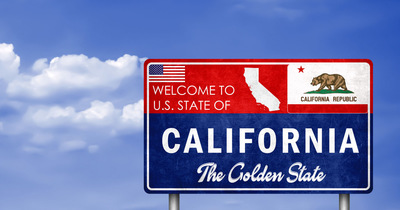 welcome_to_ca_sign_1200x630.jpg