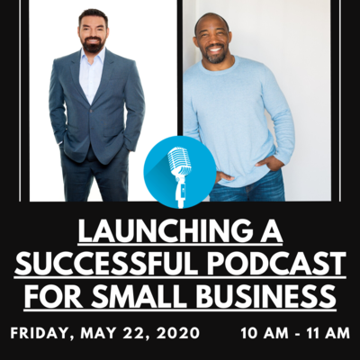 Launching a Successful Podcast for Small Business.png