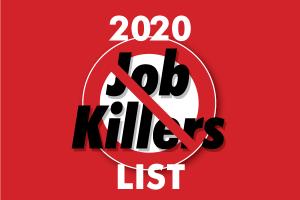 JobKiller2020-600x400-1-300x200.png