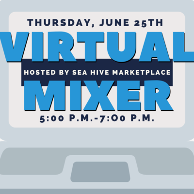 Virtual Mixer Graphic - June (1).png