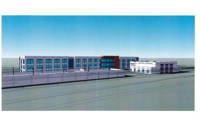 Future Coastal Academy High School.png