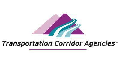 TCA_Logo_Hires.jpg