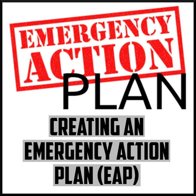 Creating+an+Emergency+Action+Plan.jpg