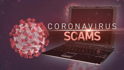 coronavirus-scams.jpg