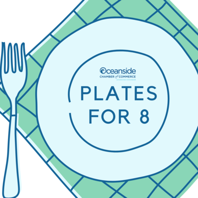 Plates for 8.png