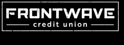 frontwave-logo-wtag-sm-solid-100k-002_orig.png