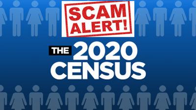 scam-alert-census.jpg