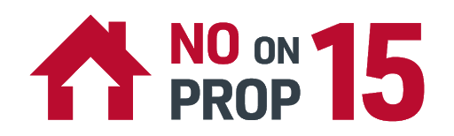 No on Prop 15 (1).jpeg