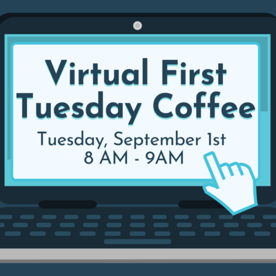 Virtual First Tuesday Coffee - September.png