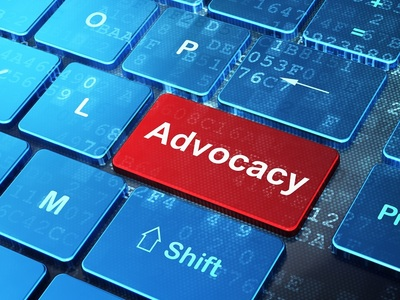 custom_campaign_image_advocacy_-_Copy.jpg