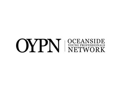 OYPN-logo-black-01.jpg