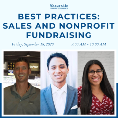 best practices sales and nonprofit fundraising.png