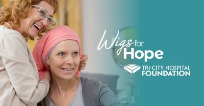 wigs_for_hope_ban_01.jpg 15-13-47-691.jpg