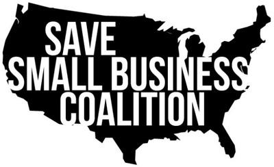custom_campaign_image_SSB_Logo.jpg