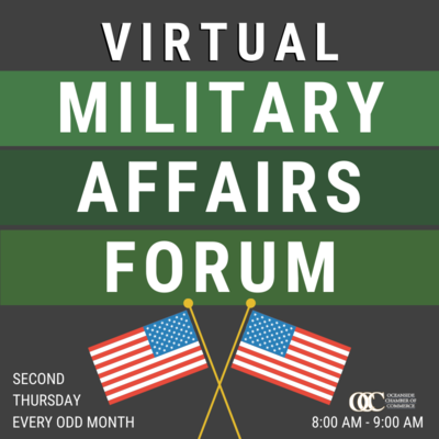 Virtual Military Affairs Forum.png