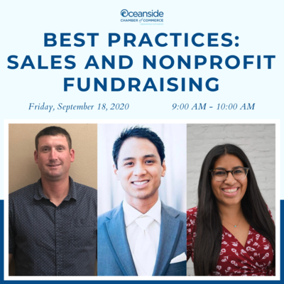 best practices sales and nonprofit fundraising (3).png