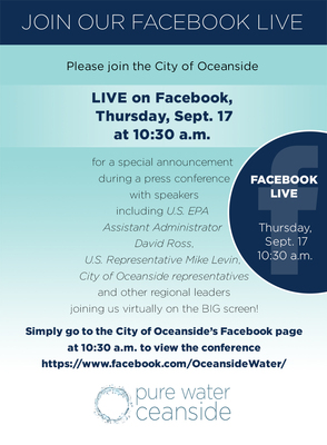 Invitation to EPA _ Pure Water Oceanside Award Funding Announcement.jpg