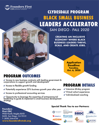 Clydesdale Program - Black Business Leaders Accelerator UPDATED.png