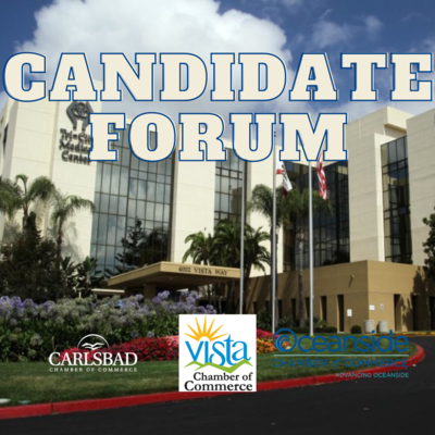 candidate forum.png