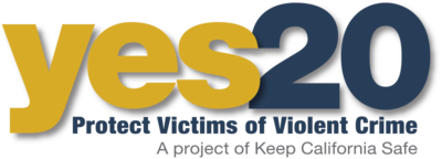 YES-20-logo-new.png