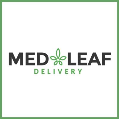 MEDLEAF Deivery Logo (1) (1).png