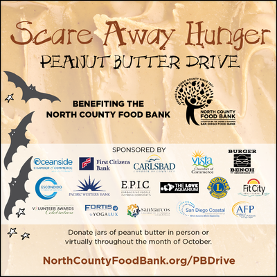 Scare Away Hunger 2020 Graphic.png