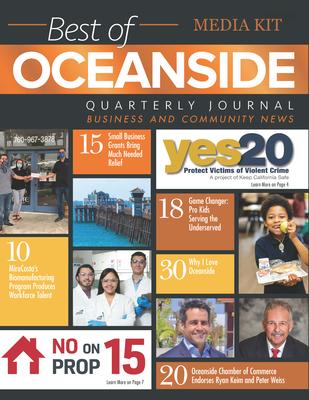 Q1_2021 QBJ Media Kit_Page_1.png