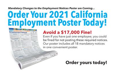 EmploymentPostersAd-2021.png