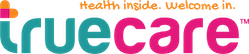 TrueCare_Logo_Tagline.png