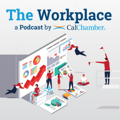TheWorkplacePodcastLogo-1-420x420.png