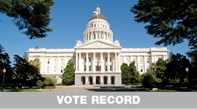 VoteRecord.png