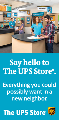 UPS graphic.png