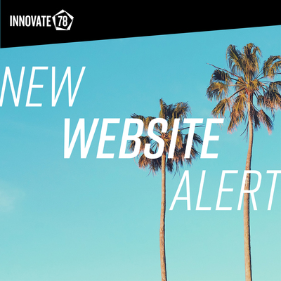 new website alert updated3.jpg