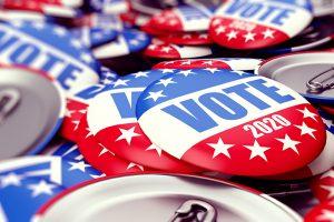 Vote2020-300x200.jpg