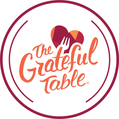 CA_DineOut_TGT_Logo_Multi_print-white-text.png