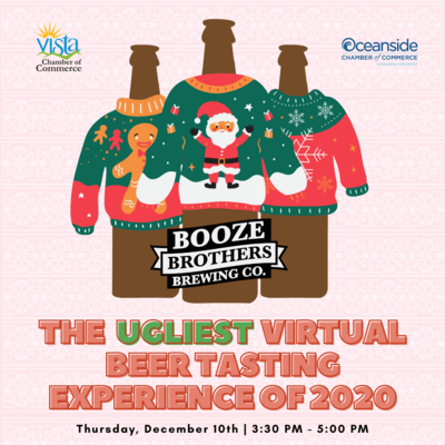 Virtual Beer Tasting Graphic.png