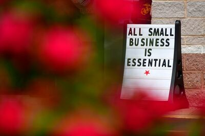 custom_campaign_image_all_small_business_is_essential.jpg