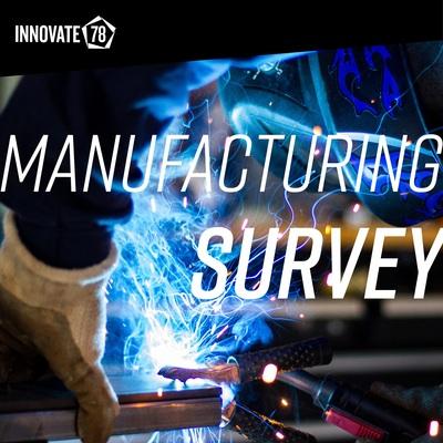 manufacturing survey social graphic2.jpg