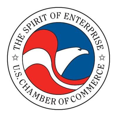us chamber of commerce.jpg