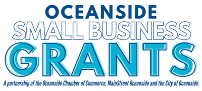 2021-small-business-grants-logo.png