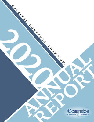 OCC 2020 ANNUAL REPORT_Page_01.png