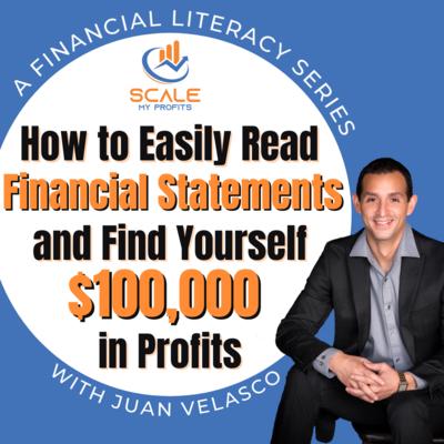 Workshop 2 - Financial Literacy Series.png