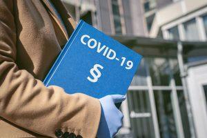 COVID19-Regulations-300x200.jpg