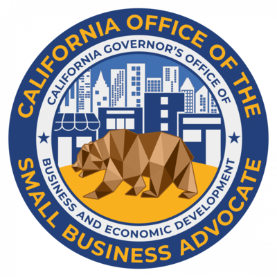 ca state.png
