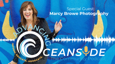 Marcy Browe Photography Youtube Thumbnail.png