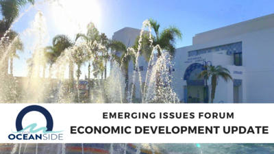 Emerging issues Forum - Economic Development Update.png