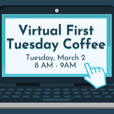 Virtual First Tuesday Coffee - March.png
