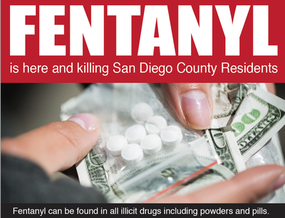 fentanyl poster image.png