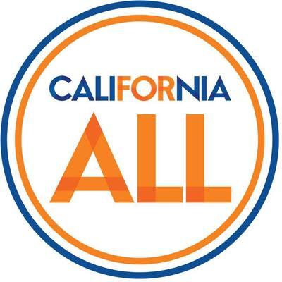 california for all logo.jpg