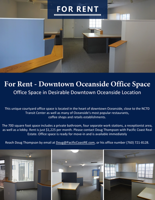 Updated_2020_OfficeSpaceRent.png